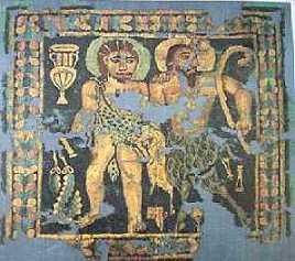 wurden nur pharaonen mumifiziert